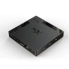 X96 Mate Android 10.0 TV BOX Allwinner H616 Quad Core 4GB 32GB 64GB-0